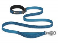 Плоский поводок для собак Ruffwear® Flat Out™ Leash